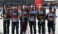 2018-01-14 FIS-Skiweltcup Dresden 2018 (Siegerehrungen) by Sandro Halank–009.jpg