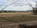 2018-04-16 Farmland Near Felbrigg village, Cromer.JPG
