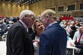 2018-04-22 SPD Bundesparteitag 2018 Wiesbaden-6649.jpg
