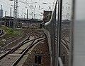 2018-05-09 FlixTrain Berlin-7468.jpg