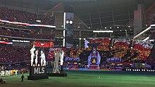 2018-12-08 - Atlanta United - MLS Cup - TIFO.jpg