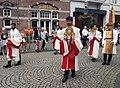 20180527 Maastricht Heiligdomsvaart 120.jpg