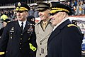 2018 Army Navy Game 181208-D-SW162-1130 (46247508831).jpg