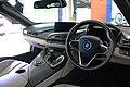2018 BMW i8 Interior.jpg