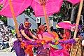 2018 Fremont Solstice Parade - 175 (43391290842).jpg