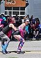 2018 Fremont Solstice Parade - 201 (29570292598).jpg