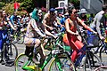 2018 Fremont Solstice Parade - cyclists 153.jpg