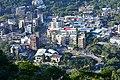 2018 GuGong Road Shilin District, Taipei.jpg