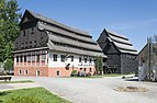 2018 Muzeum Papiernictwa w Dusznikach-Zdroju 1.jpg