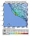 2018 Peru earthquake ShakeMap.jpg