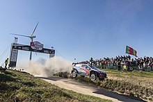 2018 Rally de Portugal - Thierry Neuville.jpg