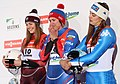 2019-01-26 Women's at FIL World Luge Championships 2019 by Sandro Halank–712.jpg