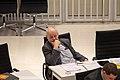 2019-03-13 AfD Fraktion Landtag Mecklenburg-Vorpommern 5897.jpg