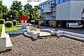2019-06-18-bonn-max-planck-strasse-24-konrad-adenauer-gymnasium-plastische-gestaltung-04.jpg