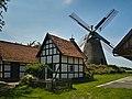 2019-06-22 Windmühle Südhemmern 03.jpg