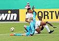 2019-08-10 TuS Dassendorf vs. SG Dynamo Dresden (DFB-Pokal) by Sandro Halank–308.jpg