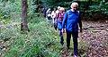 2019-08-17 Hike Hardter Wald. Reader-21.jpg