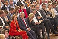 2019-09-10 SPD Regionalkonferenz Nieder-Olm by OlafKosinsky MG 2609.jpg