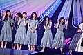 2019.01.26「第14回 KKBOX MUSIC AWARDS in Taiwan」乃木坂46 @台北小巨蛋 (39918083133).jpg