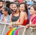 2019.06.09 Capital Pride Festival and Concert, Washington, DC USA 1600091 (48038080897).jpg
