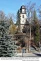 20190218505DR Oelsa (Rabenau) Kirche Oelsa.jpg