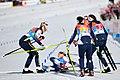 20190228 FIS NWSC Seefeld Ladies 4x5km Relay 850 5375.jpg