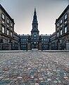 2019 - Christiansborg.jpg