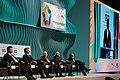 2019 Cerimônia de Encerramento do Fórum Empresarial do BRICS - 49061549833.jpg