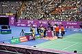 2019 Chinese Taipei Open 22.jpg