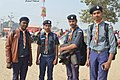 2019 Jan 16 - Kumbh Mela - Bharat Scouts.jpg