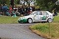 2019 Rally Bohemia - Štuksa.jpg