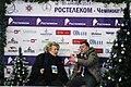 2019 Russian Figure Skating Championships Tatiana Tarasova Brian Orser 2018-12-21 16-48-32 (2).jpg