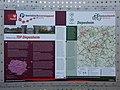 2020-06-19 — Toeristisch Overstappunt (TOP) Diepenheim – 4.jpg