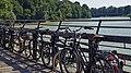 2020-08-09 Isar München nach der Flut 99.jpg