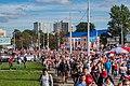 2020 Belarusian protests — Minsk, 13 September p0016.jpg