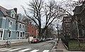 2020 Bowdoin Street Cambridge Massachusetts US.jpg
