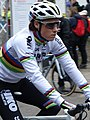 2020 Brussel Cyclocross Cant3.jpg