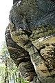 20210518. Sächsische Schweiz.Rauenstein.-022.jpg
