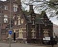 2021 Maastricht, Sint Maartenslaan, vm Ambachtsschool (1b).jpg