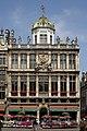 2043-0065-001 Brussel Grote Markt Den Coninck van Spaignien PM50699.jpg