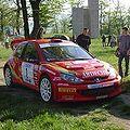 206-WRC-Cuoq.jpg