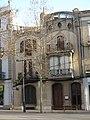 208 Casa Torres i Casals, rambla de Nostra Senyora 13 (Vilafranca del Penedès).jpg