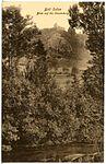 20908-Bad Sulza-1918-Blick auf die Sonnenburg-Brück & Sohn Kunstverlag.jpg