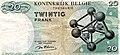 20 francs belge avers-B.jpg