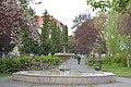21-104-5005 Mukachevo Gorkogo park DSC 6383.jpg