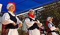 21.7.17 Prague Folklore Days 046 (36098713215).jpg