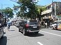 2114International Airport Bridge Road Parañaque Pasay City 18.jpg
