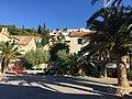 21432, Stomorska, Croatia - panoramio (13).jpg