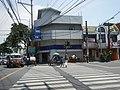 2159Elpidio Quirino Avenue Airport Road Intersection 15.jpg