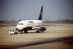 216af - Ryanair Boeing 737-230, EI-CNZ@STN,26.03.2003 - Flickr - Aero Icarus.jpg